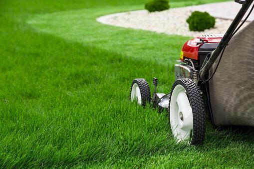 Pittsburgh Lawn Maintenance